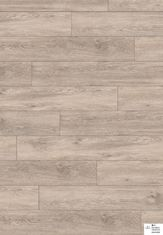 China Unilin Lock Fireproof Spc Vinyl Plank Flooring , Stone Like Vinyl Flooring supplier