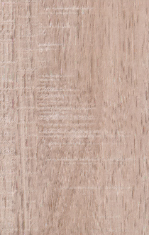 Virgin Material Wood Wall Paneling Sheets Coordinated Lin 300MM Width
