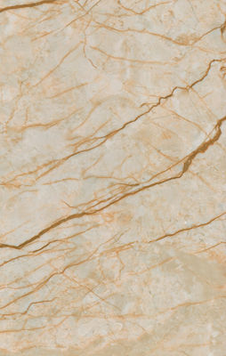 China Stone Color Wave PVC Wall Panel Virgin Material Overall 9mm Wear Layer distributor