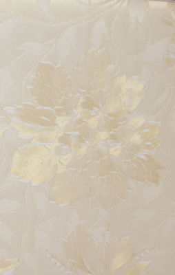 China Wallpaper Decorative Pvc Wall Panels Healthy Click Lock Interlocking distributor