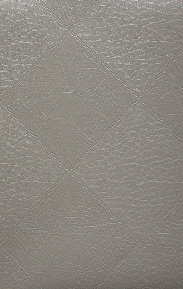 Fashionable Decorative Pvc Wall Panels For Commercial or Residential